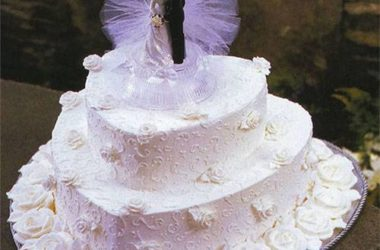 Cake Park Cake Delivery In Chennai Best Cake Shop In Chennai