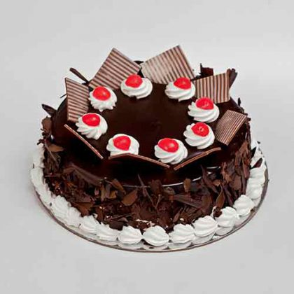 EC04 – Special Black Forest