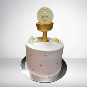 Religious Theme Cake | Cake Park